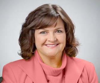 Dr. Susan Wilson